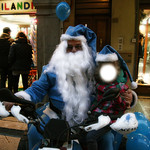 Babbo Natale con i Bambini #120