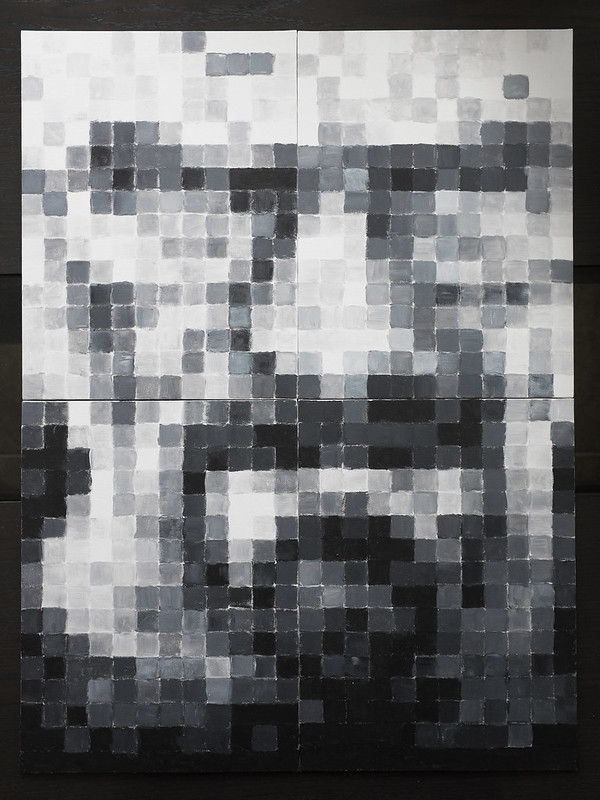 Br.Ba.Mosaic-1