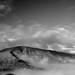_MG_1935 by GarthMaul