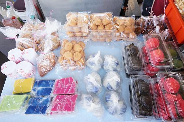 nyonya kuih in melaka - chinese - Sg ujong-003