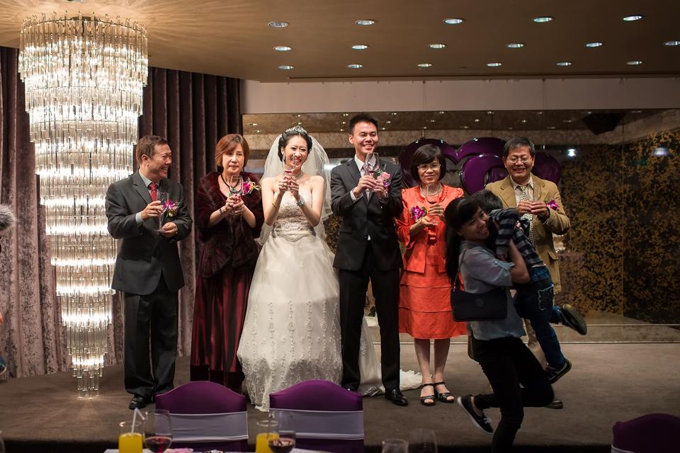 婚禮紀錄-538.jpg