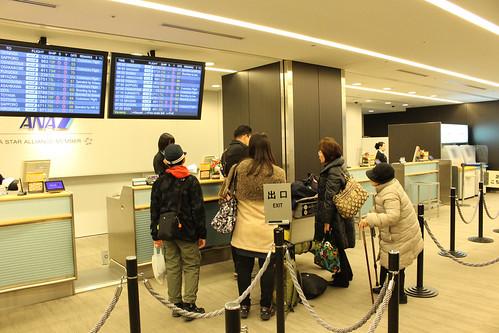 https://www.ana.co.jp/dom/checkin/airport/dms/hnd/freq/