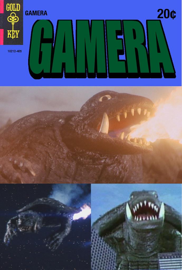 gamera5