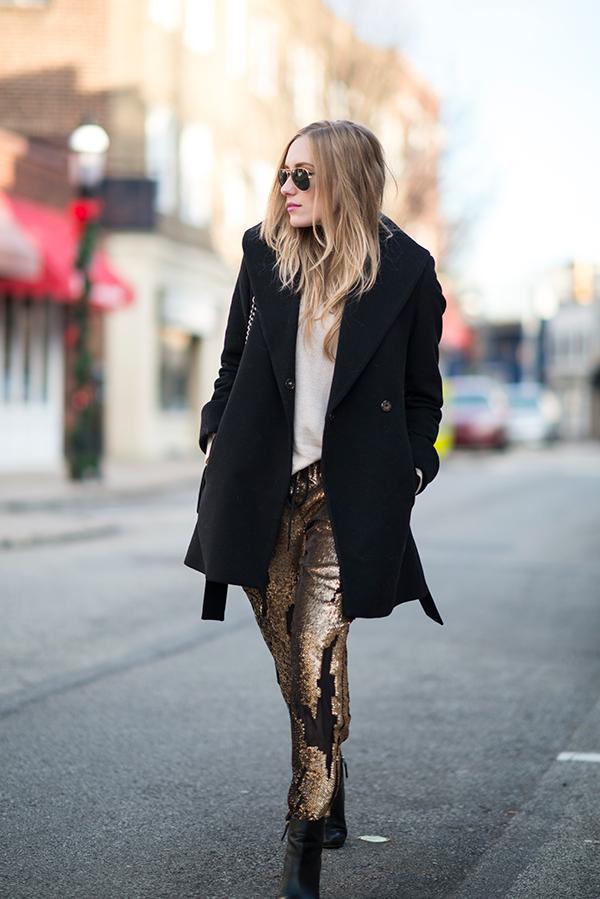 eatsleepwear, trina-turk, robert-rodriguez, outfit