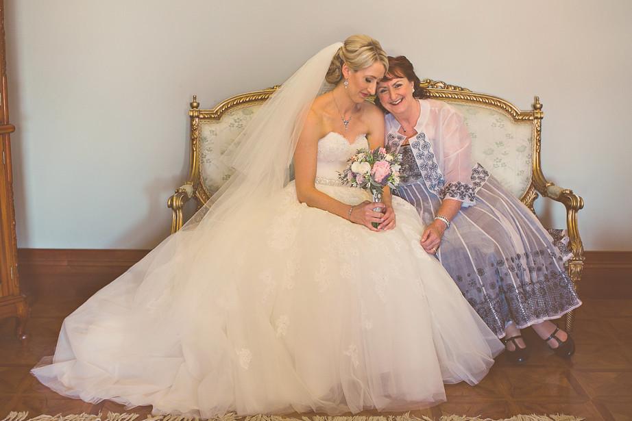 wedding267