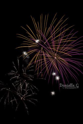 DanielleGPhotography-8