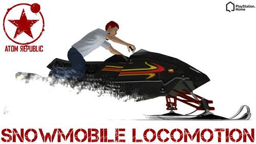 AR_Snowmobile02