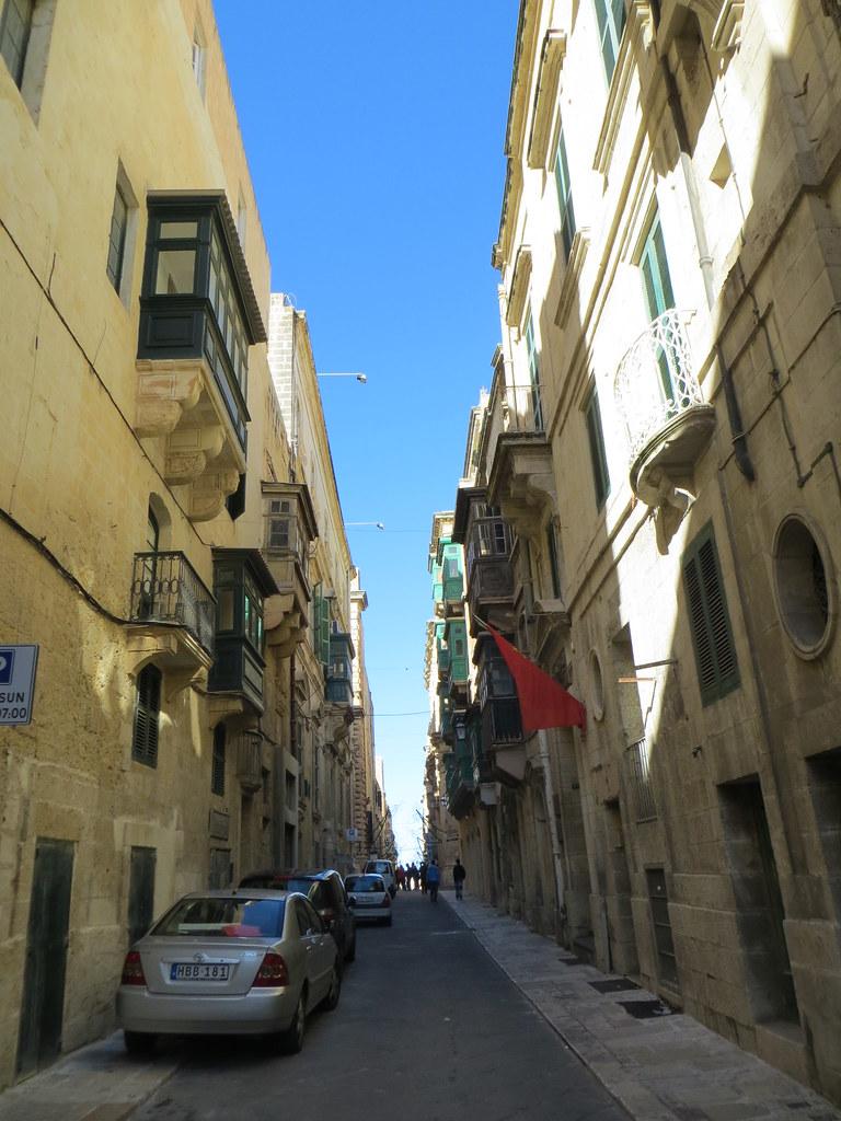 Malta cu Divertis 11843125366_1ec131a3f2_b