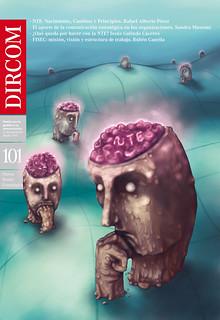 Revista DIRCOM N° 101 - Nueva Teoría Estratégica