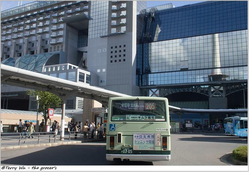 2013-09 伏見稻荷大社  (24)