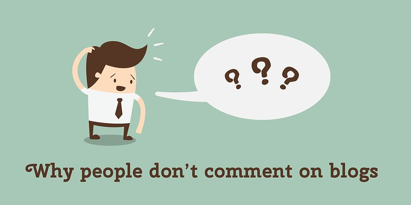 why-people-do-not-comment-on-blogs-r1_2x1