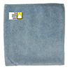 Microfibre Cloth - Blue - SCLOTHMF005B