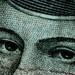 Sor Juana Inés de la Cruz por disgrainder