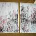 LopezFlorence_2013100513-6.jpg