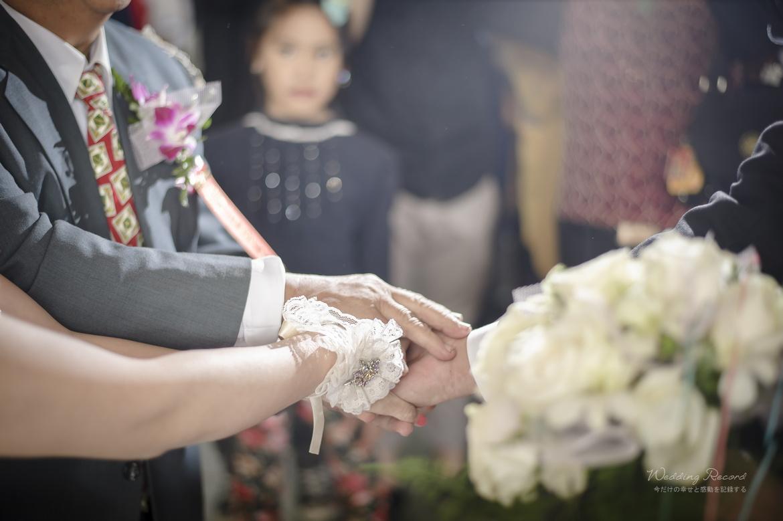 12071551713_7890ff8c9d_o-法豆影像工作室_婚攝, 婚禮攝影, 婚禮紀錄, 婚紗攝影, 自助婚紗, 婚攝推薦, 攝影棚出租, 攝影棚租借, 孕婦禮服出租, 孕婦禮服租借, CEO專業形象照, 形像照, 型像照, 型象照. 形象照團拍, 全家福, 全家福團拍, 招團, 揪團拍, 親子寫真, 家庭寫真, 抓周, 抓周團拍