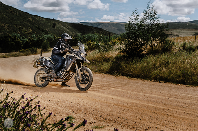 BMW800 GS Adventure Desmond Louw bike automotive photography Bikeroutes South Africa dna photographers 02