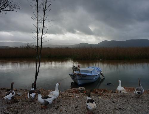 Akyaka, Turkey-25.jpg