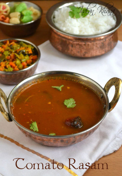 Tomato-Rasam-Thakkali-Rasam-Easy-Rasam-Recipes