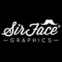 sirfacegraphics