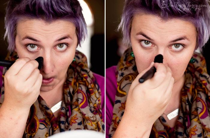 contouring-makeup-highlights