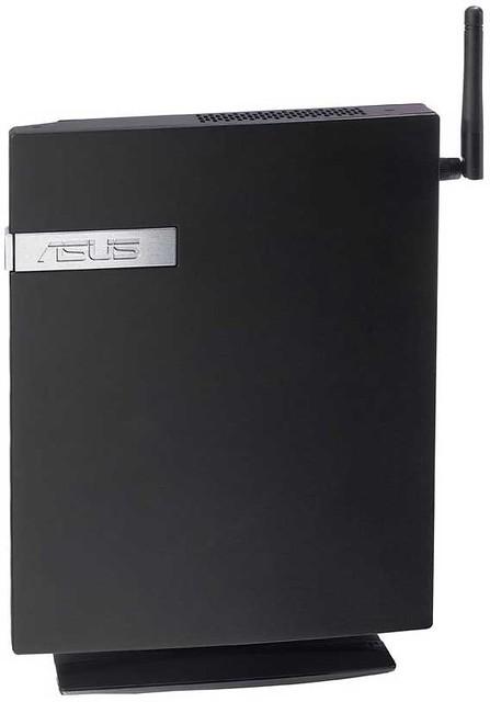 Asus EeeBox EB1307