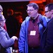 OETC   Spark 2014 by rwentechaney