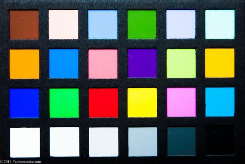 TEST_#3_2XIncrease_Adjust 02.01.14-3