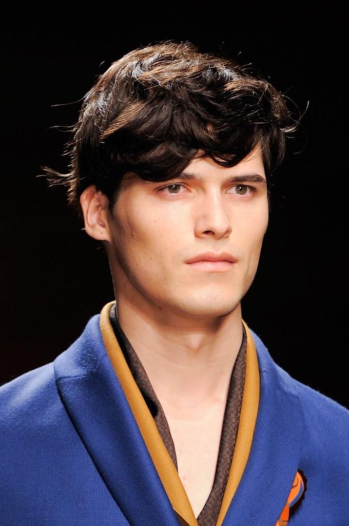 FW14 Milan Salvatore Ferragamo135_Arthur Daniyarov(fashionising.com)