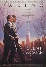 Scent of a Woman (1992)-1