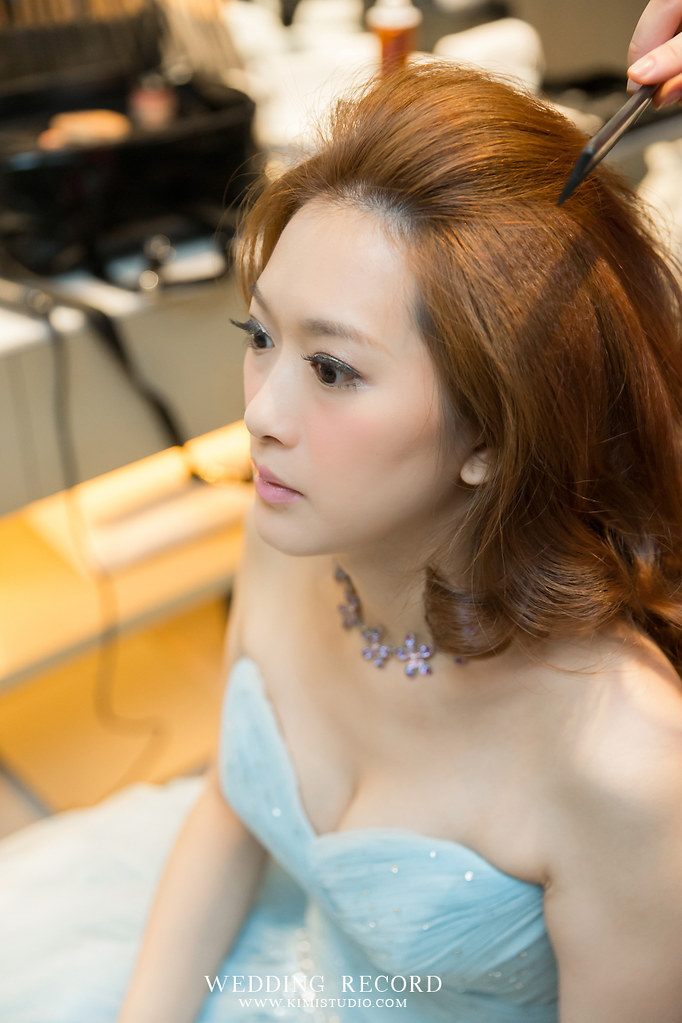 2013.10.20 Wedding Record-093