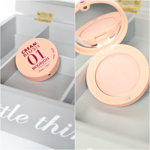 Bourjois_cream_Blush