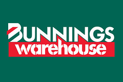 Replenishment team manager wanted at a Bunnings DC