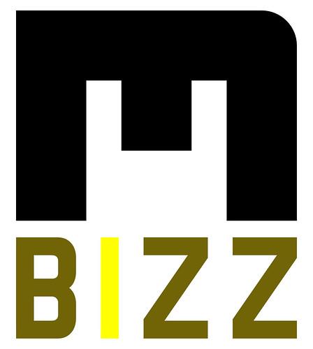 M-Bizz