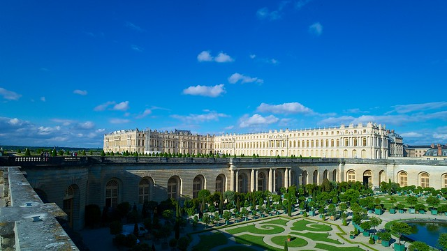 2013-06-21 at 13-24-08 - Versailles
