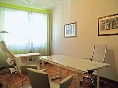 Studio-Papini-Medicina-Estetica-lostudio-000017