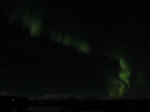 aurora 2.9
