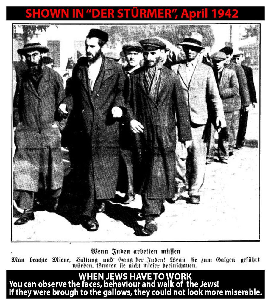 April-1942,-Der-StБrmer.-Picture