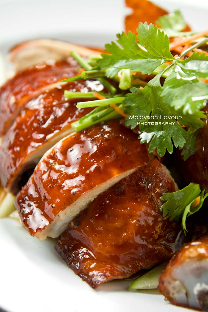 tasty-bbq-house-restaurant-taman-university