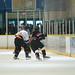 B Division Finals - 2014 YIHA Kilrich/Northerm Yukon Native Hockey Tournament
