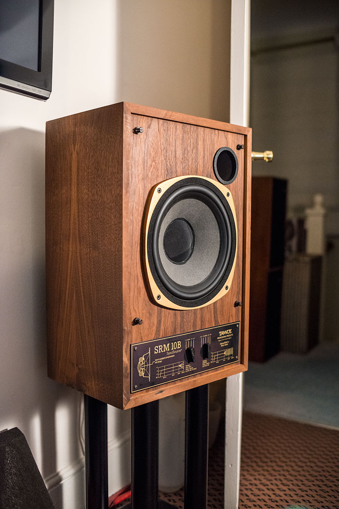 Older speakers from 90s and 20s   Overclockers UK Forums
