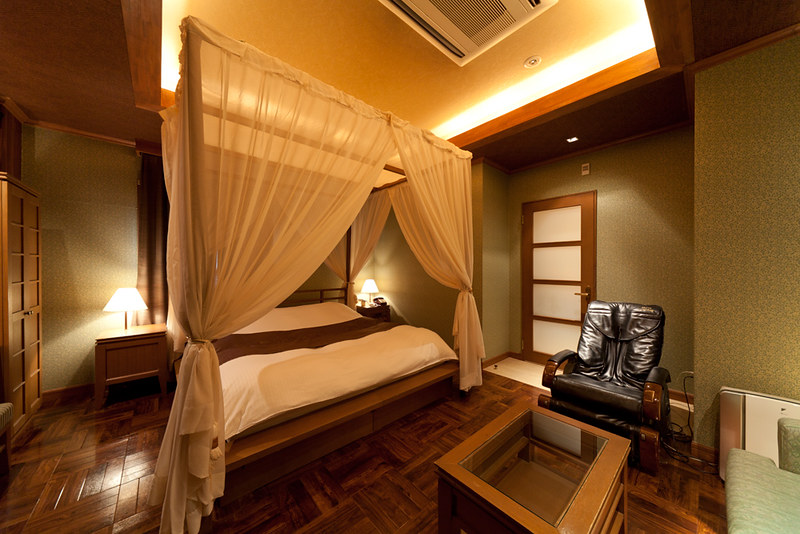 Hotel Grand Fine Kyoto-Okazaki-9