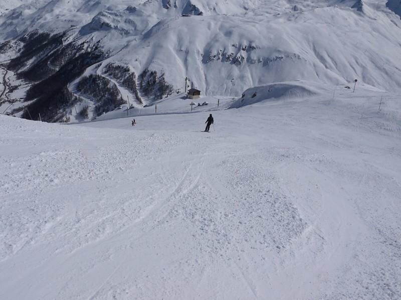 Face de Bellevarde - Val d'Isère 14073009861_6a18635a2b_c