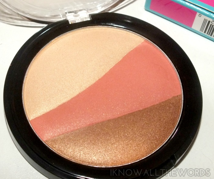 mark island beauty face compact (3)