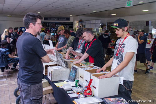 2014 Spokane Comicon-58.jpg