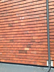 Replacement Roof Tiles Walling Tiles