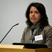 Small photo of Melanie Hoewer (University College Dublin)
