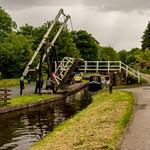 2014 - 05 - 25 - EOS 600D - Llangollen Canal - Pontcysyllte Aqueduct - 023