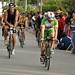 25-05-2014 Ironman Florianopolis