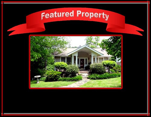 Chattanooga Brainerd Real Estate Listings