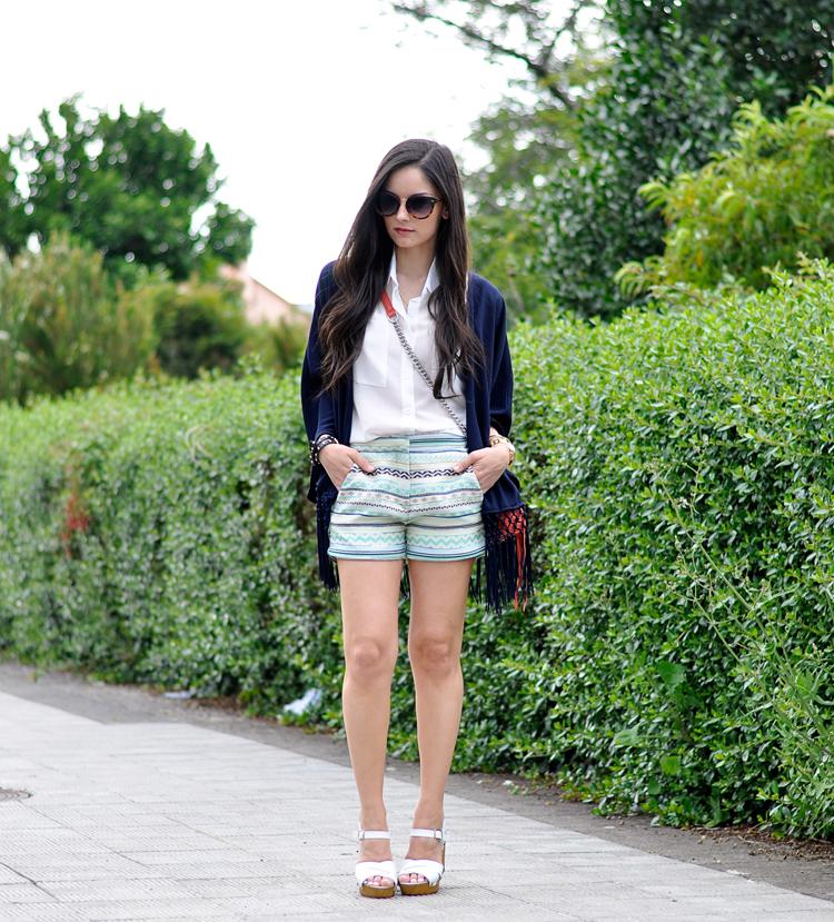 Lookbooky Shorts_02